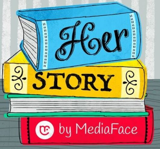 HerStory icon.JPG