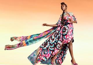 vlisco-fashion_palais-des-sentiments_collection-01-e1345078673285.jpeg