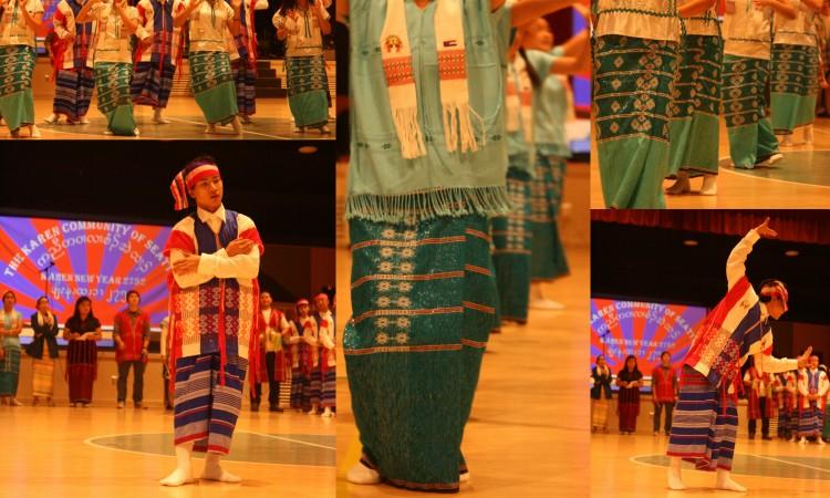 burmese-fabric-e1358894299419.jpg