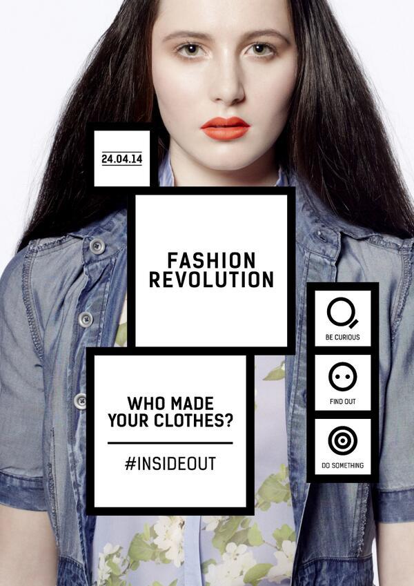 fashion-rev.jpg