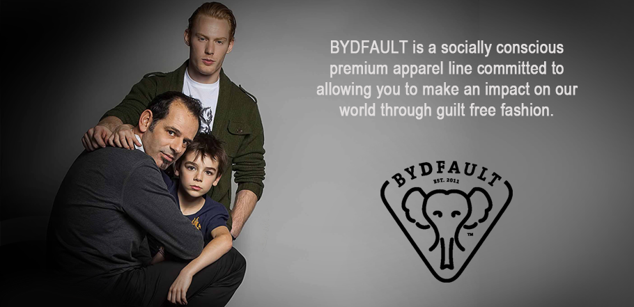 BYDFAULT-ABOUT-PREMIUM-APPAREL-LINE-GUILT-FREE-FASHION