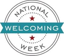 welcoming_week_.jpeg