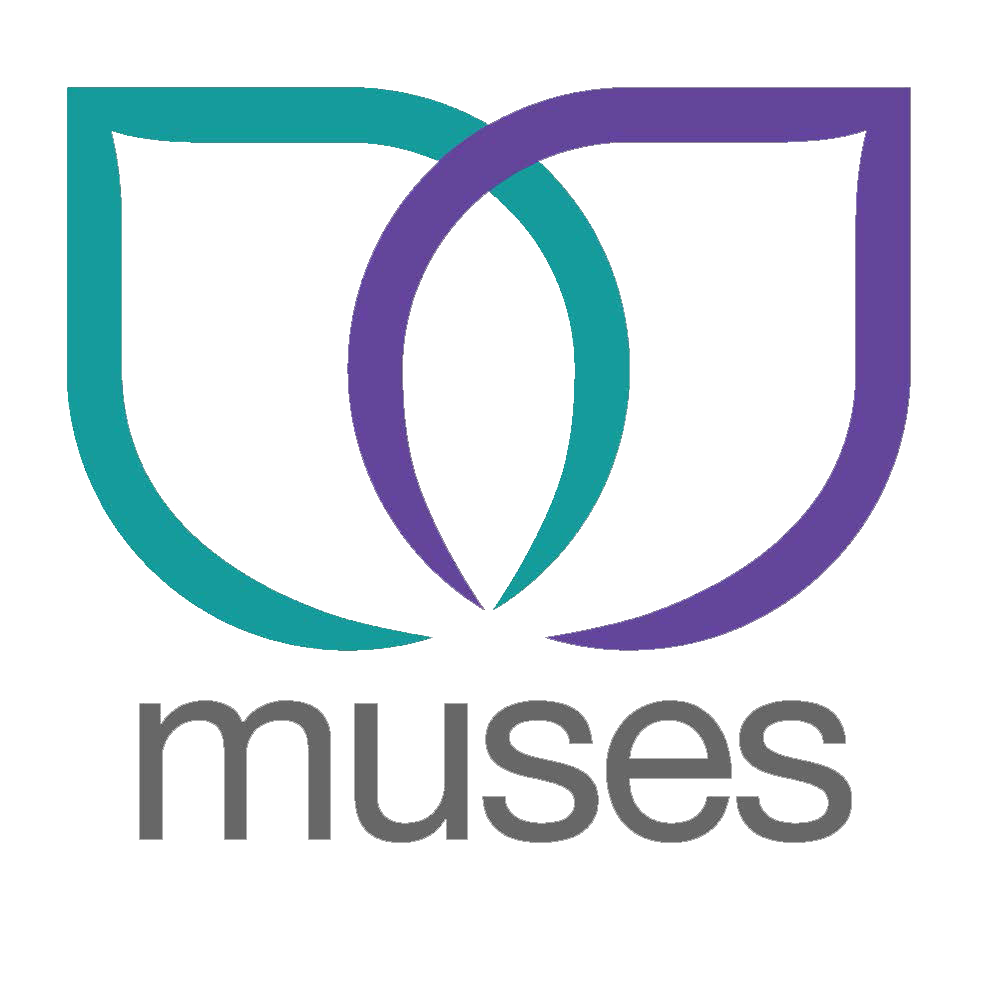 Muses Conscious Fashion studio