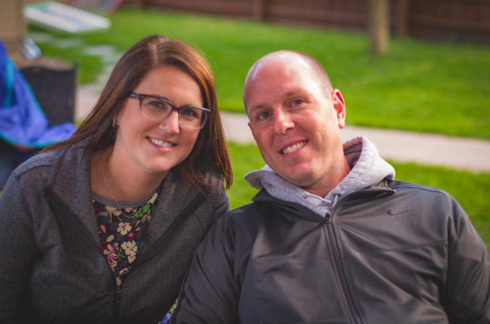 Tanya and Gary Waconia.jpg