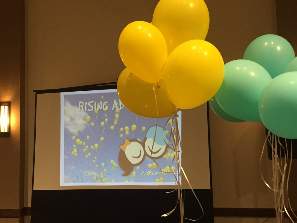 Rising Above IIT image Balloons.JPG
