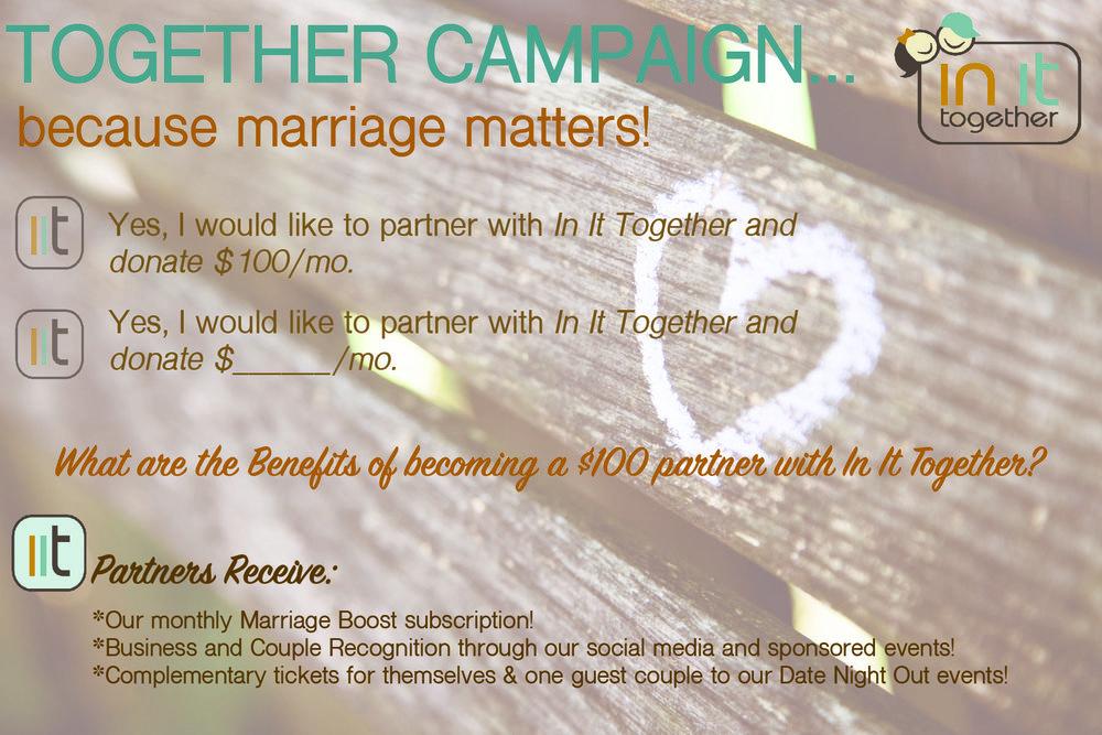 Together Campaign Details for web.jpg