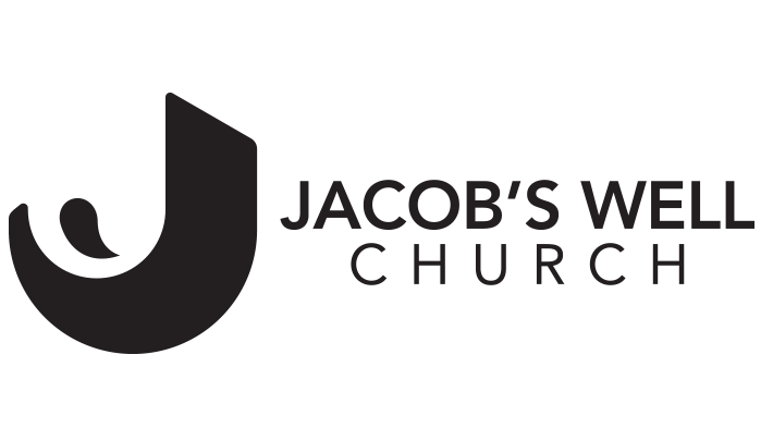 - Jacob's Well Church has huge hearts for families and loves encouraging strong healthy marriages! We are thrilled to walk along side of couples and be partnering together through our Date Night Out events as well as help lead classes bi-annually for couples to attend for strengthening healthier marriage connections!Thank you Pastor Roxann, Diane, and Paul for this incredible opportunity and partnership and for your love and support of In It Together!