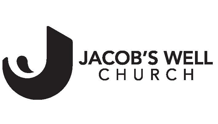 JWlogo02_B.png