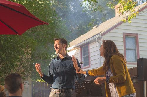Matt+and+Suzie+Talking.jpg
