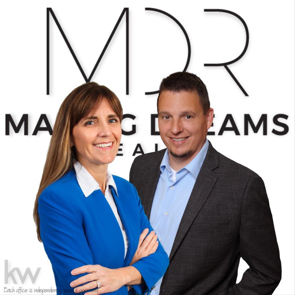Kevin and Renee MDR Image.jpg