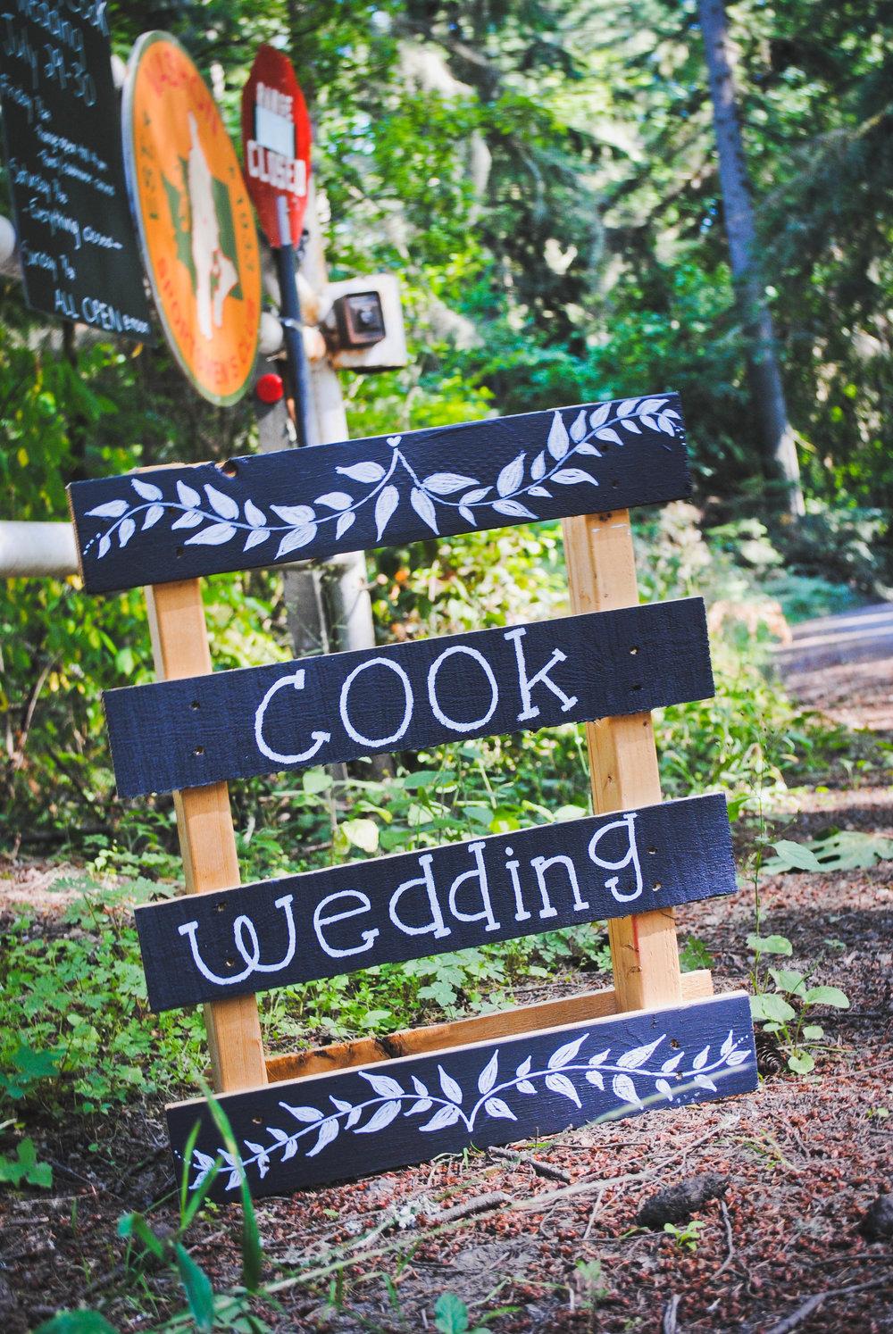 cookwedding147.jpg