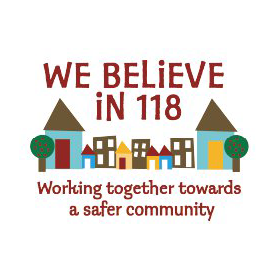 We believe in 118.png