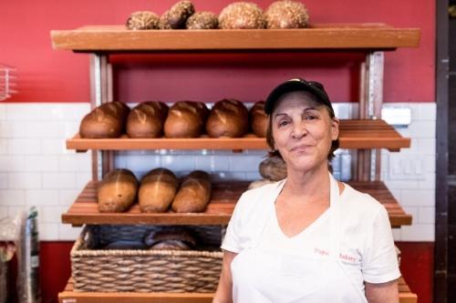 Popular Bakery.jpg