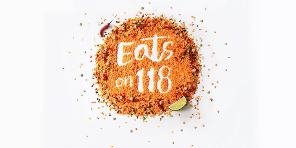Eats on 118 - Eventbrite.jpg