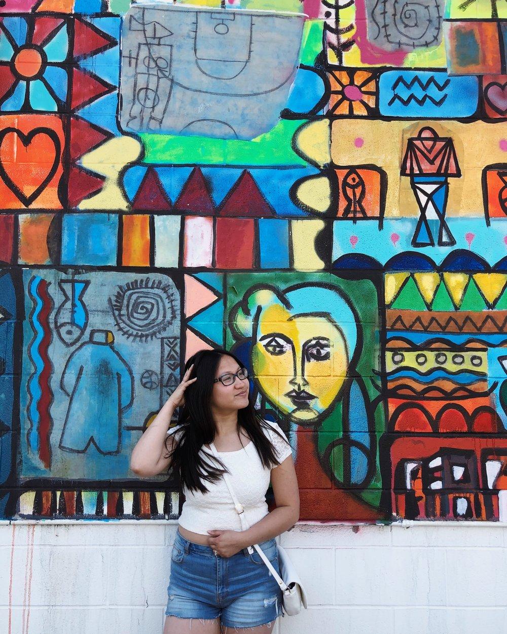 Instagrammable Walls of Edmonton Alberta Avenue 7.JPG