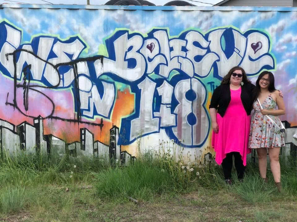 Instagrammable Walls of Edmonton Alberta Avenue 2.jpg