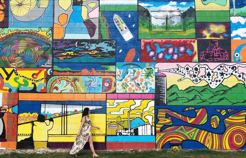 Instagrammable Walls of Edmonton Alberta Avenue 5.jpg