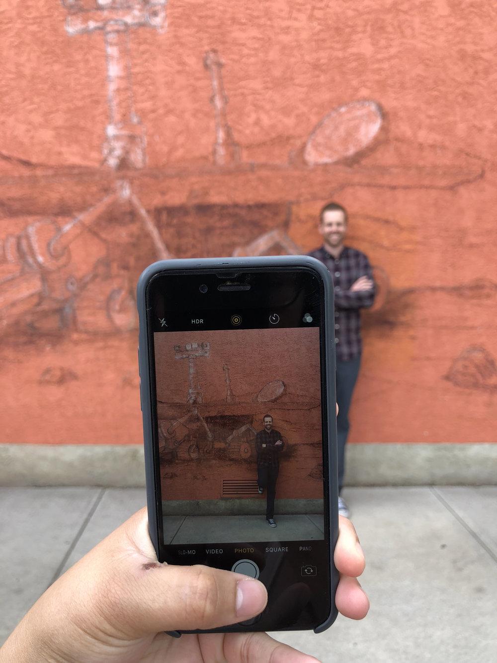 Instagrammable Walls of Edmonton Alberta Avenue 8.jpg