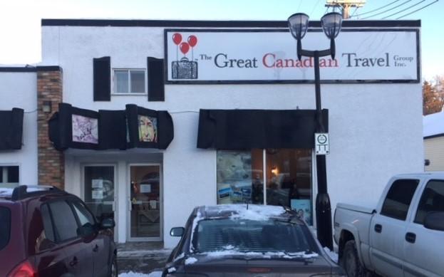 Great Canadian Travel.jpg