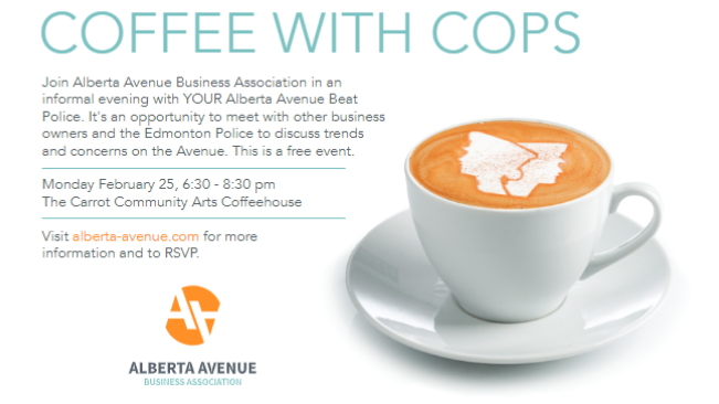Coffee with Cops.png
