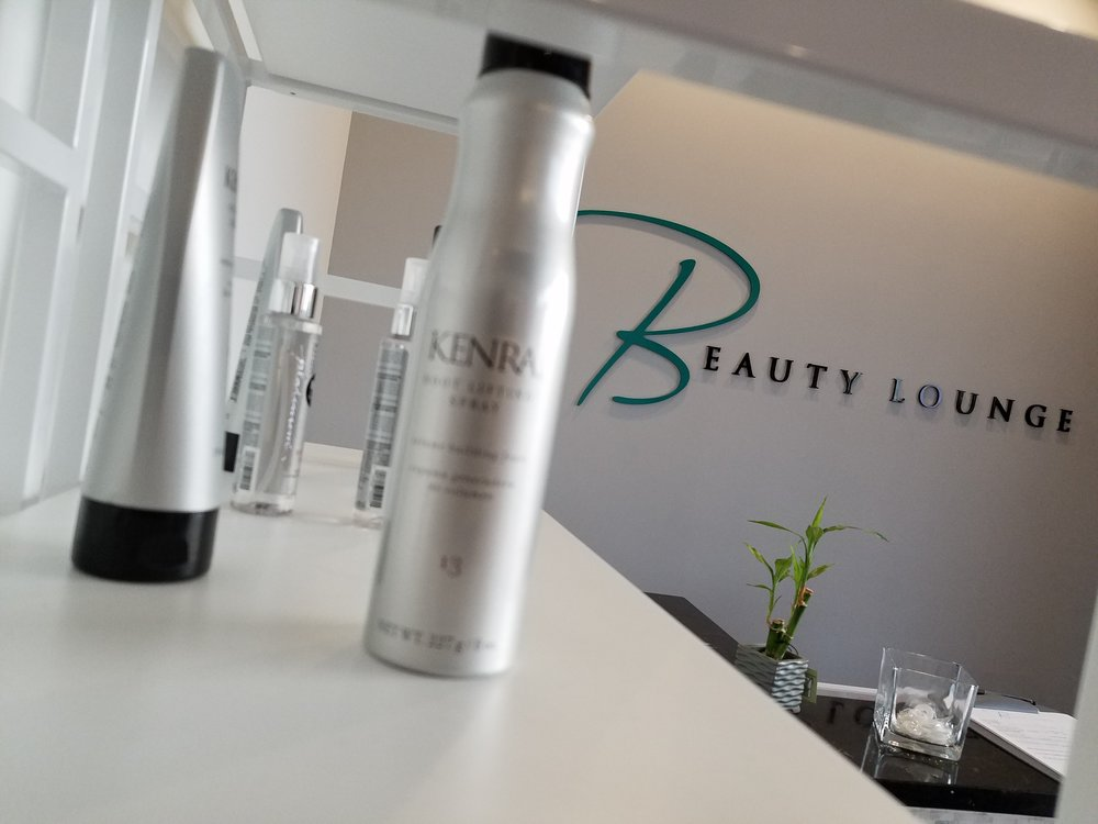 Contact beauty lounge salon for Address beauty salon