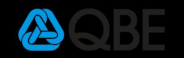QBE_logo-(500px).png