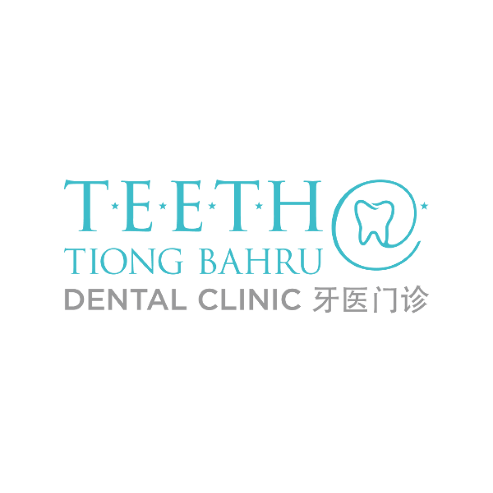 Teeth@Tiong Bahru Dental Clinic