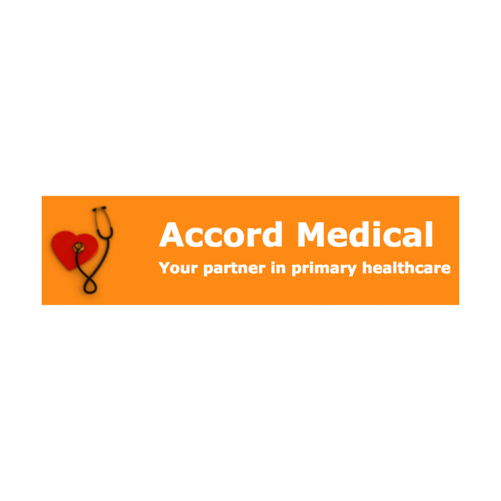 Accord-Medical-Logo.png