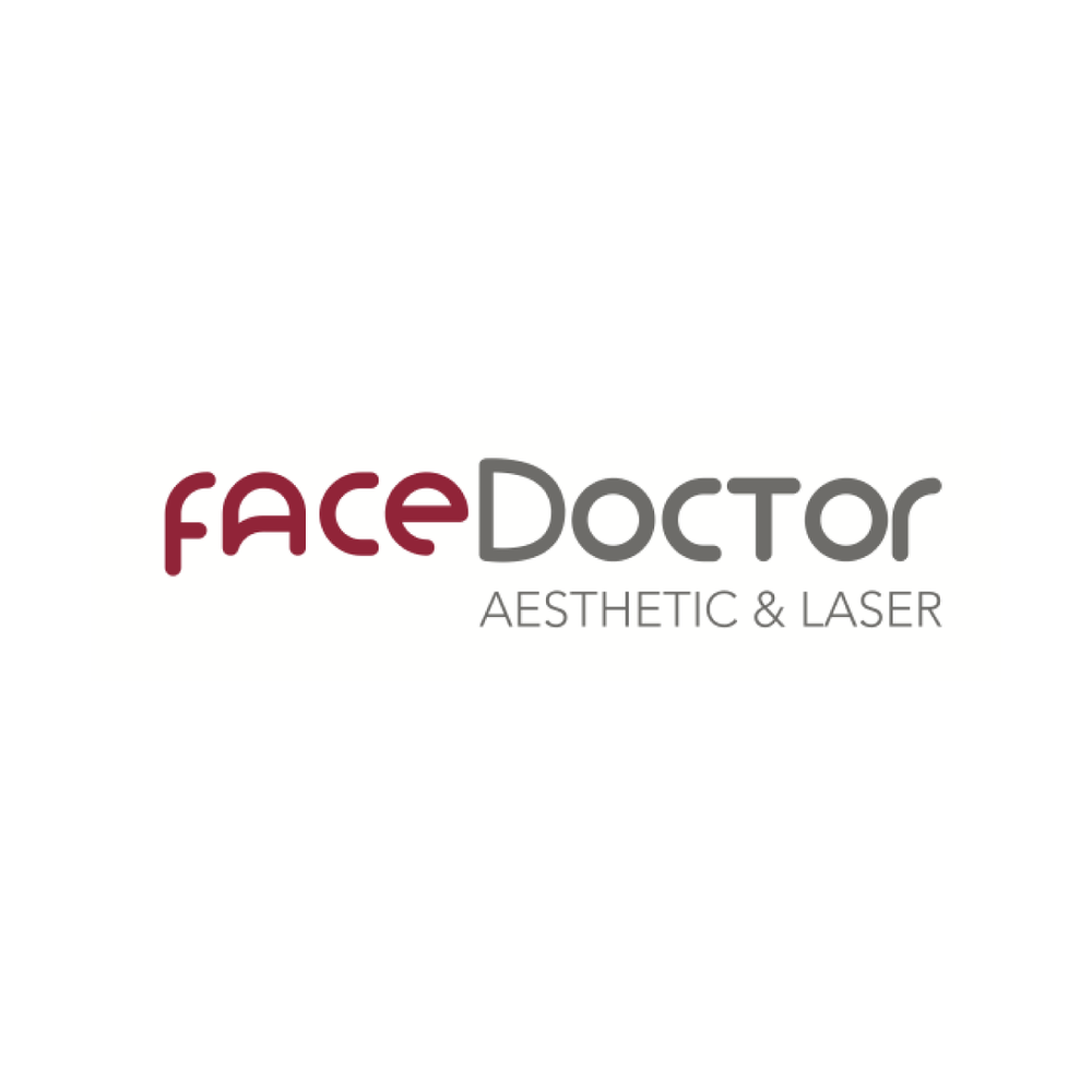 FaceDoctor.png