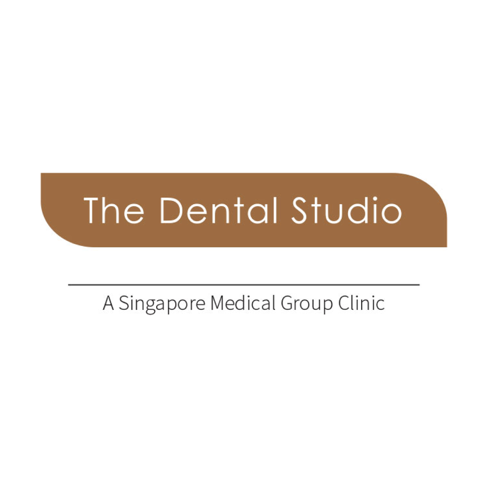 The-Dental-Studio.png