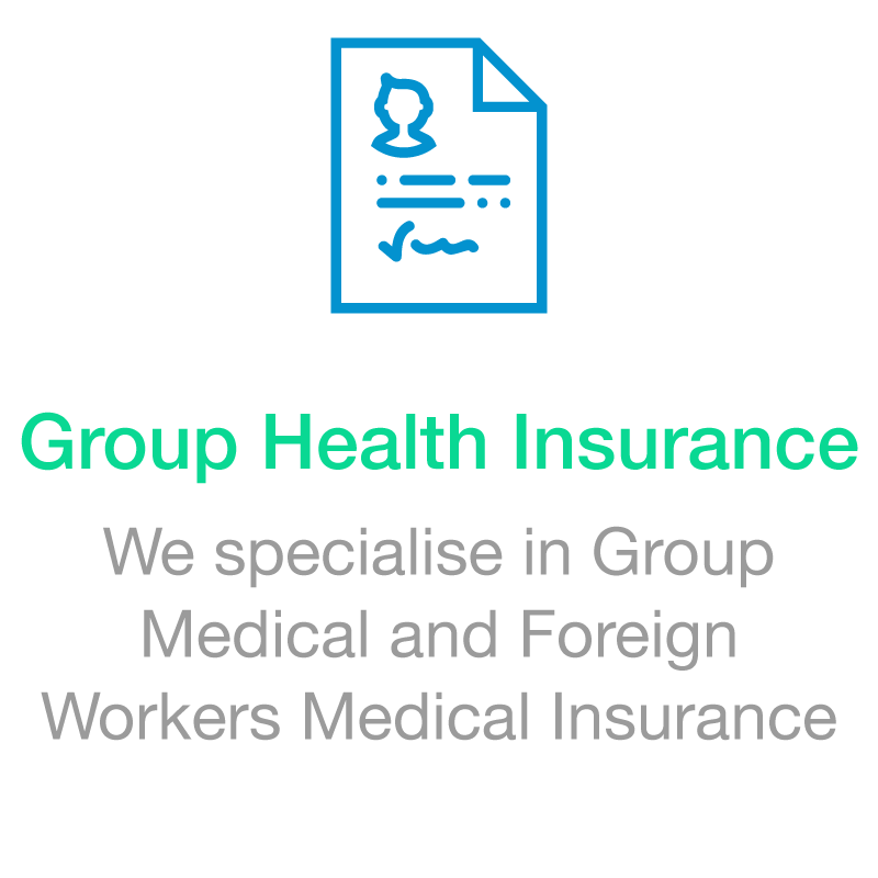 Group-Health-Insurance-1.png
