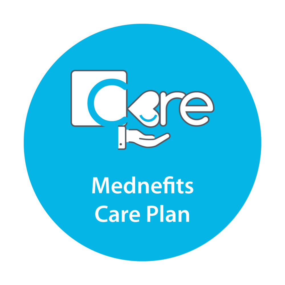 Mednefits-Care-Plan.png