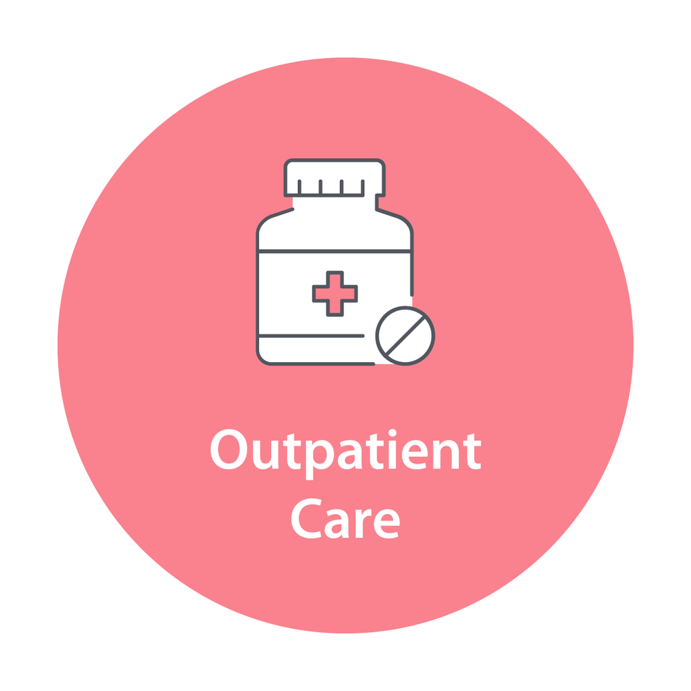 Outpatient-Care.png