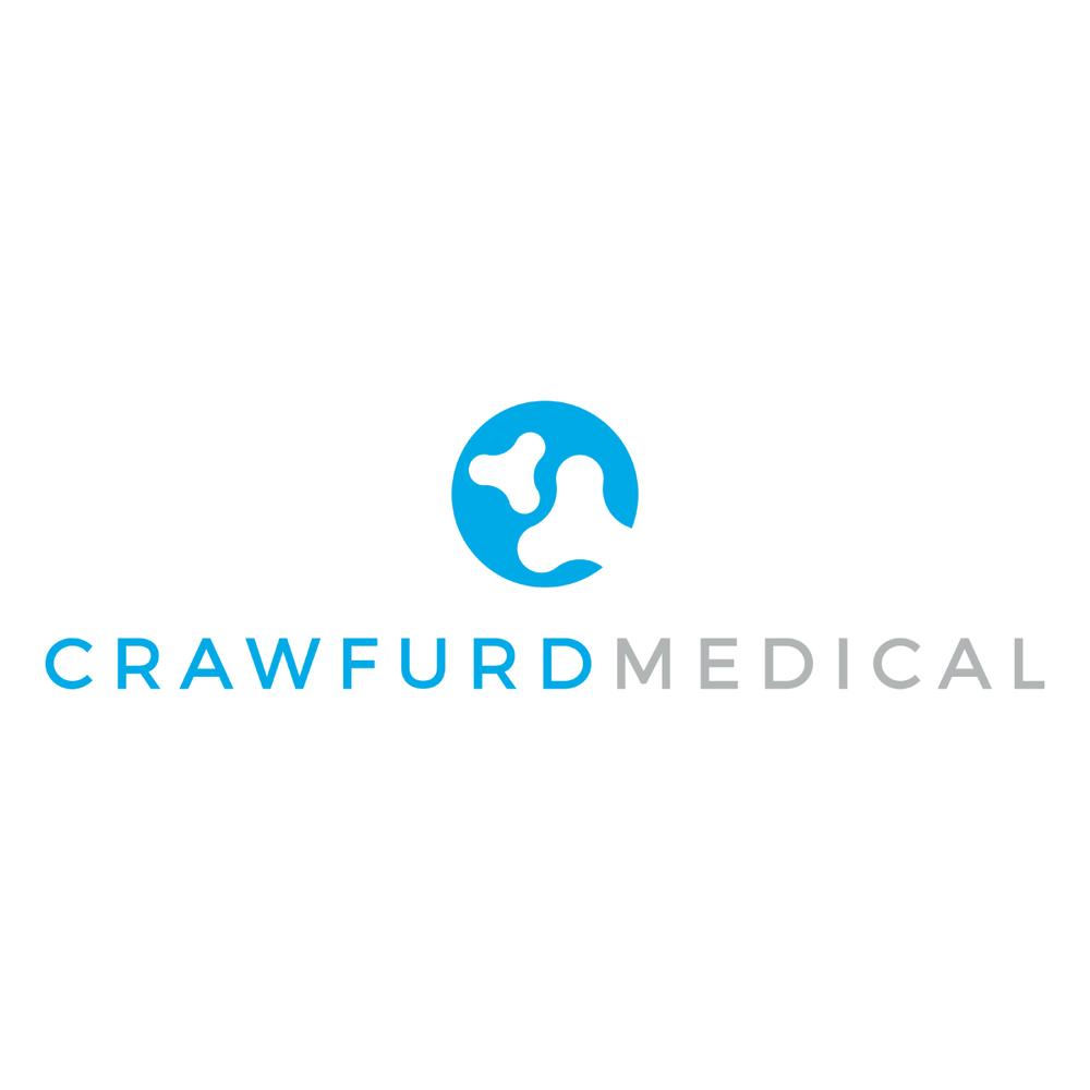 crawfurd-medical-2.png