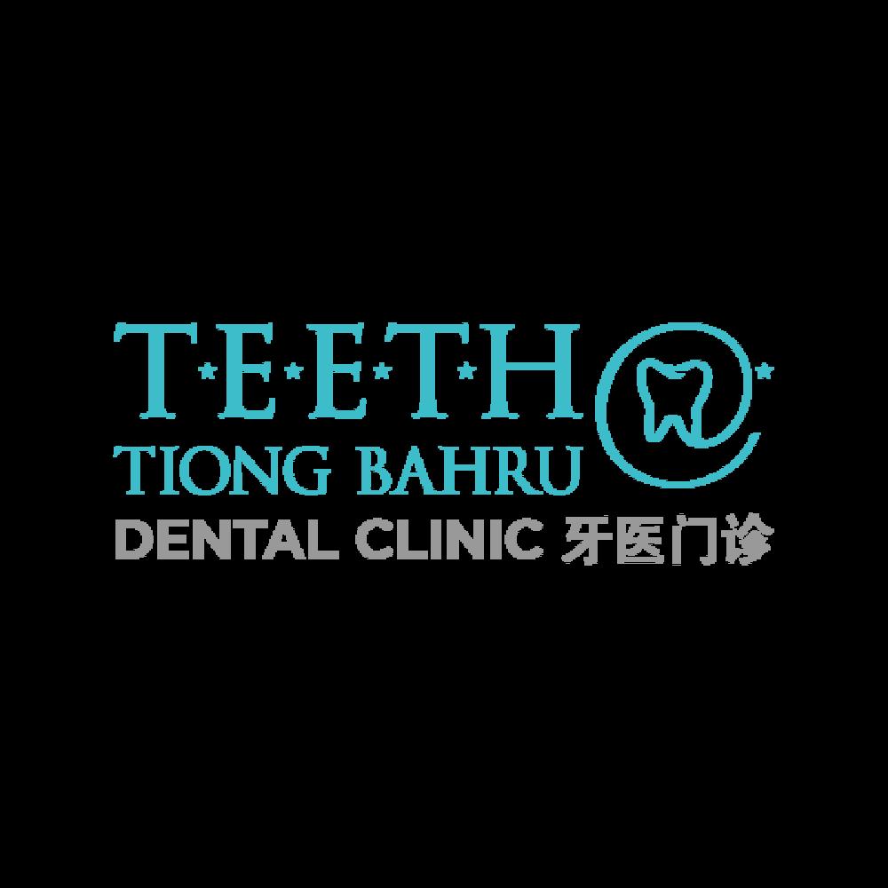 Teeth@Tiong-Bahru-2.png