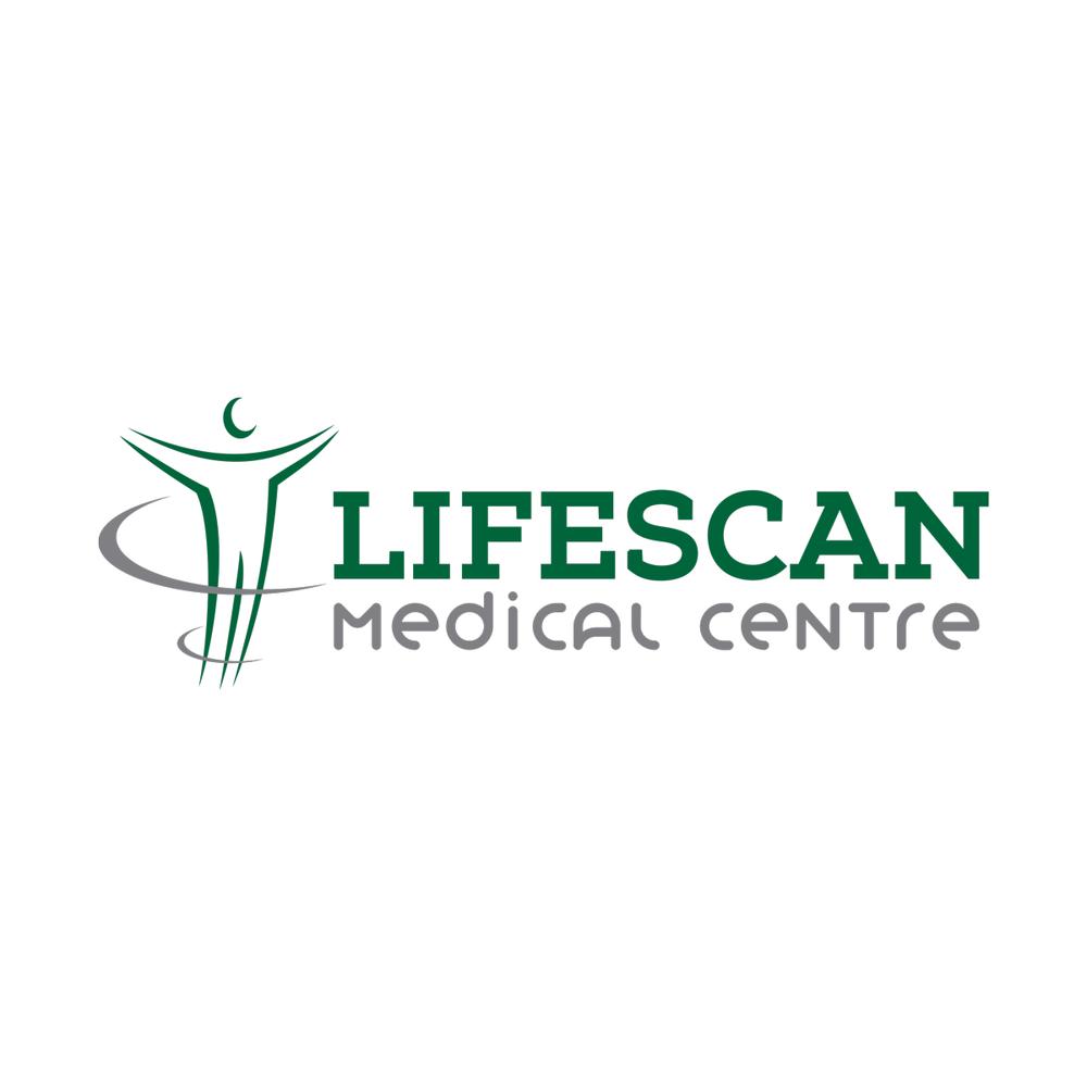 lifescan-Medical-Centre.png