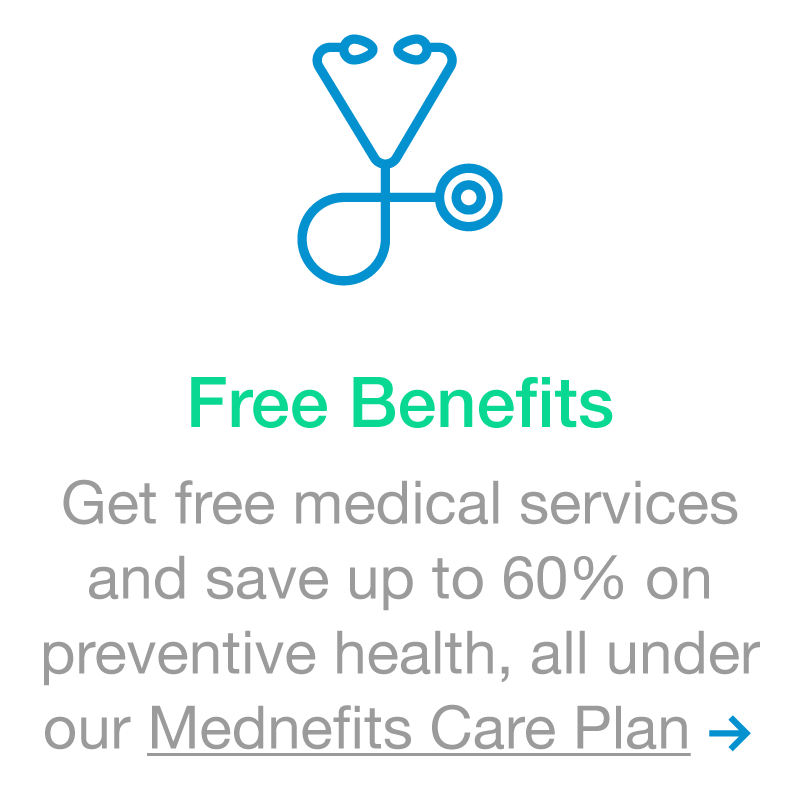 Free-Benefits-3.png