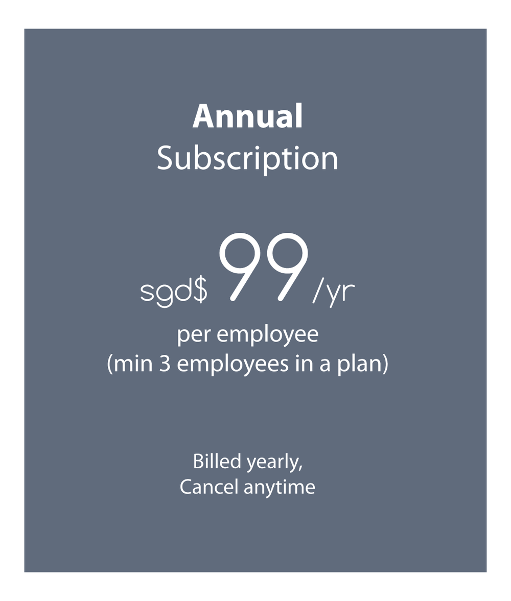 mednefits-care-annual-plan.png