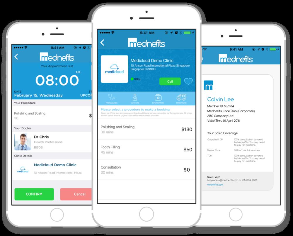 Mednefits-App.png