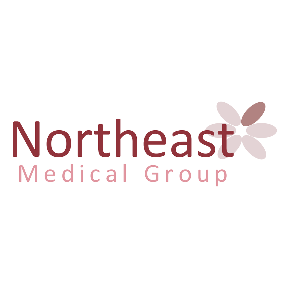 North-East-Medical-Group.png