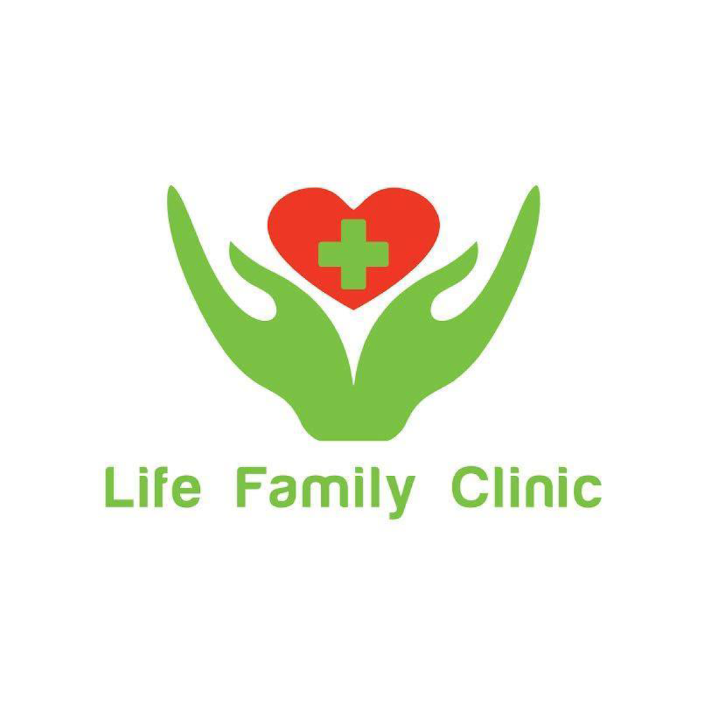 Life-Family-Clinic.png
