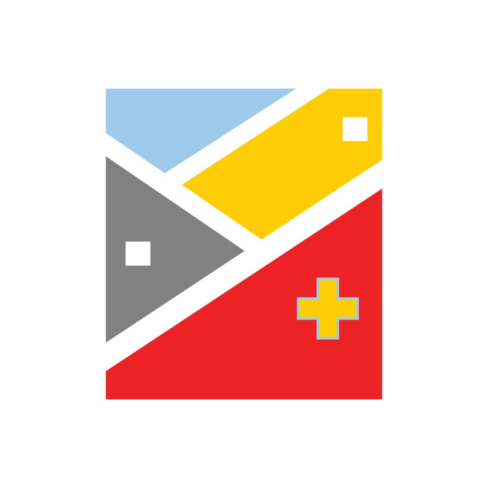 Hisemainn-Logo.png