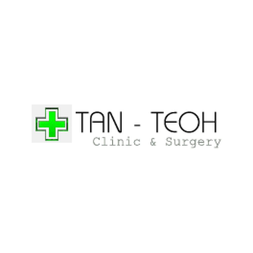 Tan-Teoh-Clinic.png
