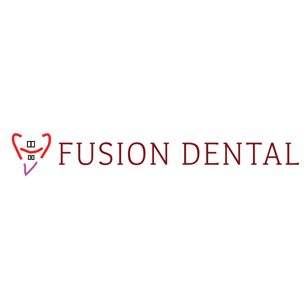 Fusion-Dental.png