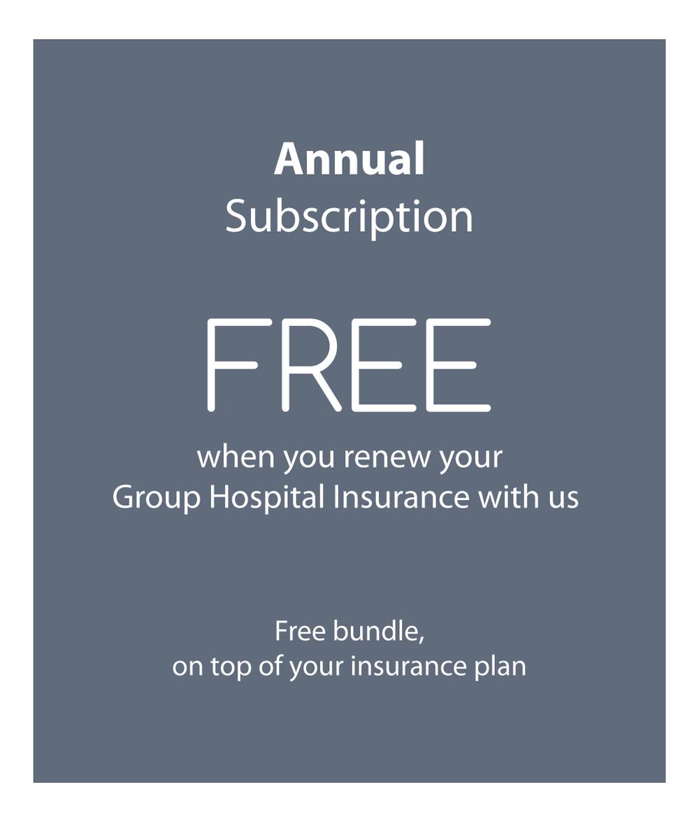 Talenox-price-(web)---Free.png