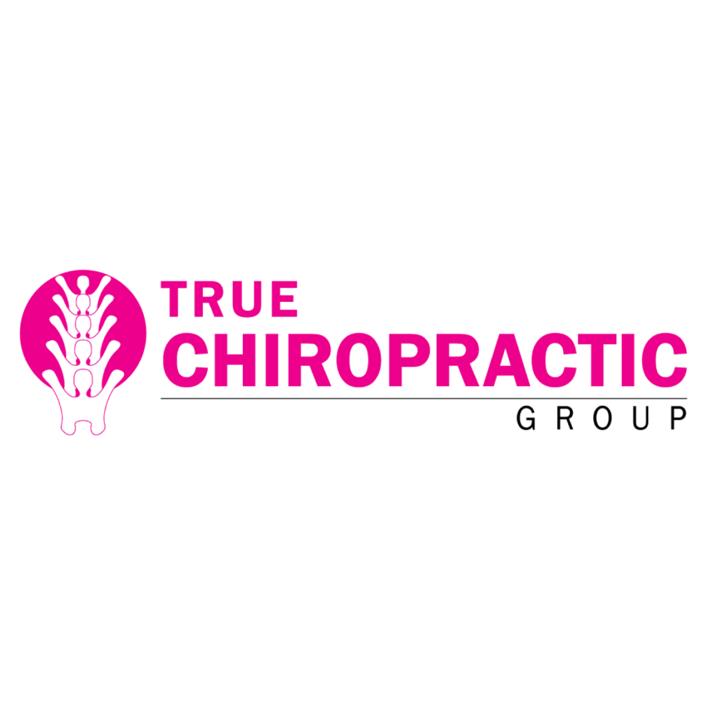 True-Chiropractic-Group.png