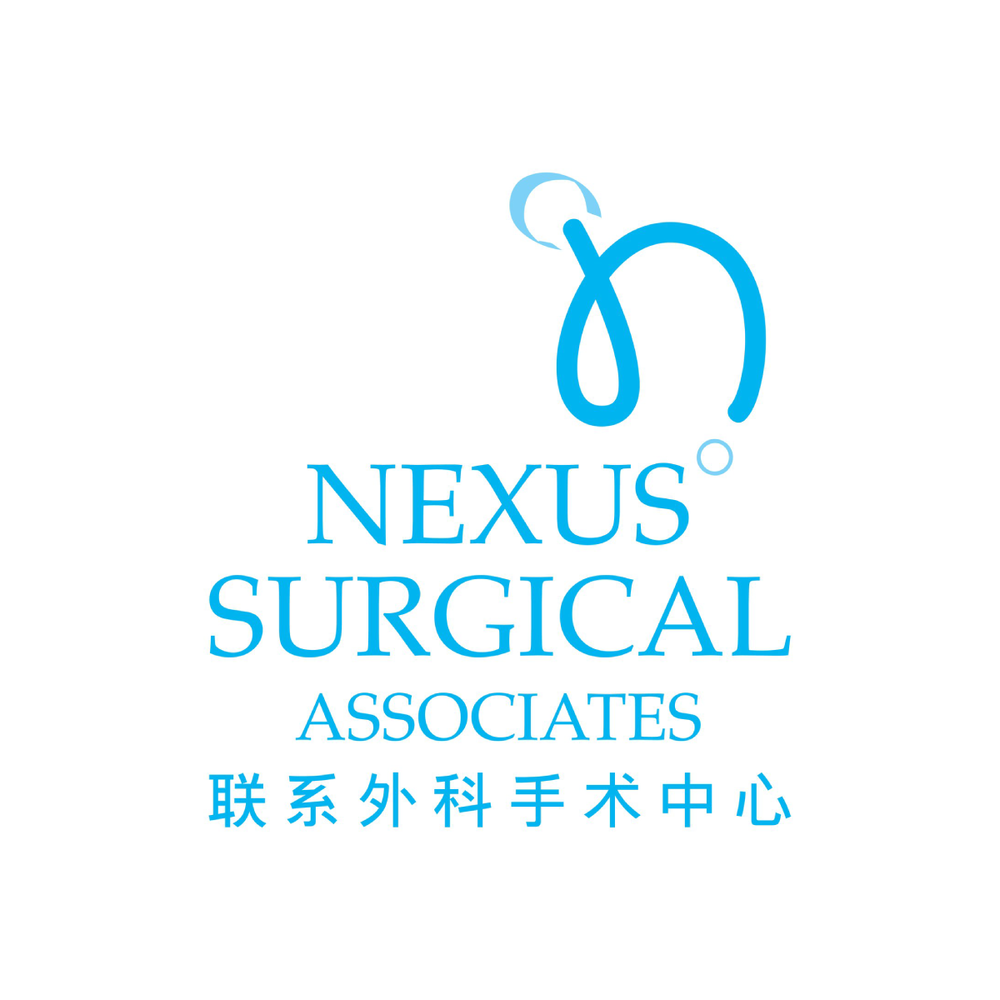 Nexus-Surgical.png