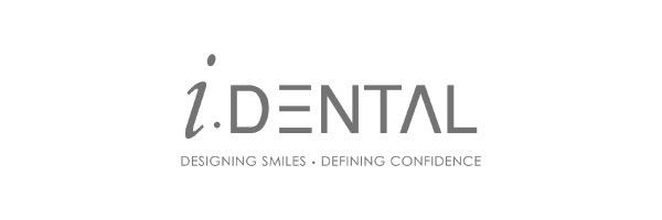 idental-logo.jpg