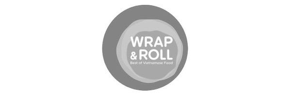 Wrap-&-Roll.jpg