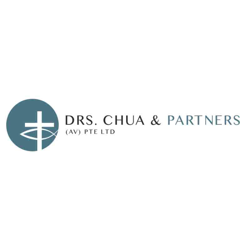 Health-Partners-Logo.png